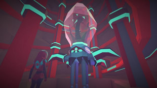 Morphite Screenshot 11