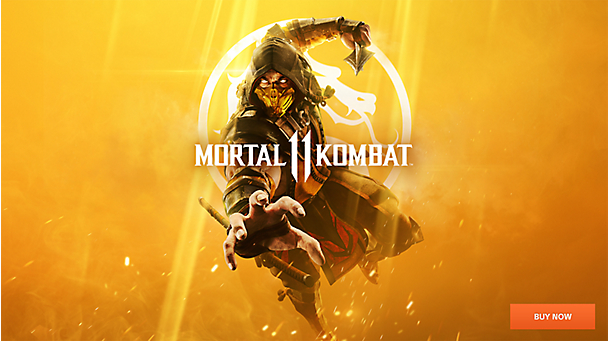 mortal-kombat-11-homepage-marquee-portal-01-ps4-us-23apr19