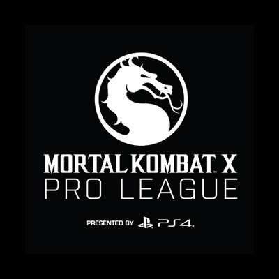 Mortal Kombat Xl Logo | Transparent PNG Download #487541 - Vippng | 400x400