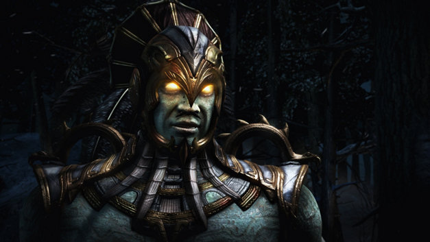 mortal-kombat-x-screenshot-05-ps4-ps3-us-20jan15