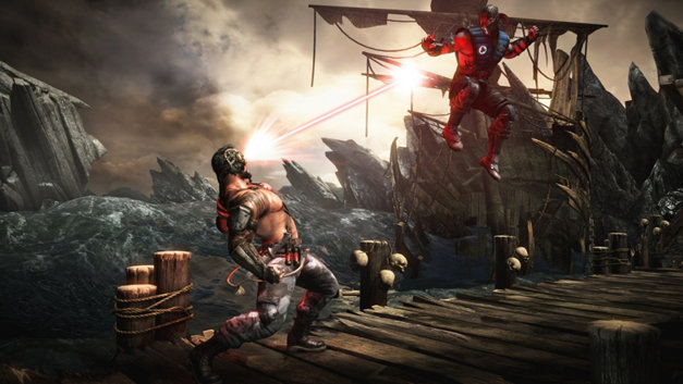 mortal-kombat-x-screenshot-11-ps4-ps3-us-20jan15
