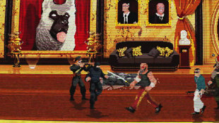 mother-russia-bleeds-screen-03-ps4-us-01dec16