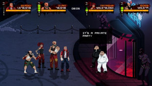 mother-russia-bleeds-screen-04-ps4-us-01dec16