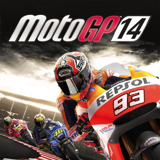 moto-gp-14-badge-art-01-psvita-us-4nov14