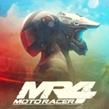 moto-racer-4-boxart-01-ps4-us-24Jan2017