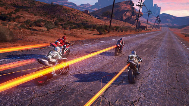 moto-racer-4-screenshot-02-ps4-us-24Jan2017