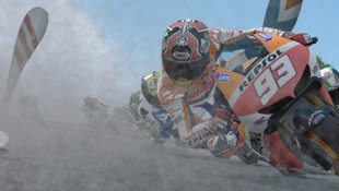 MotoGP 13 Screenshot 9