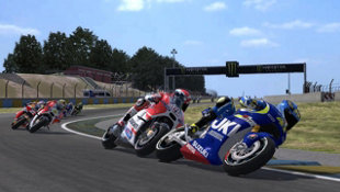 MotoGP™15 Screenshot 2