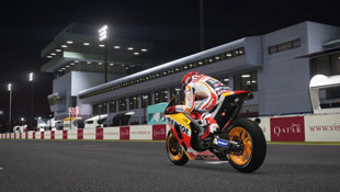 MotoGP™17  Screenshot 6
