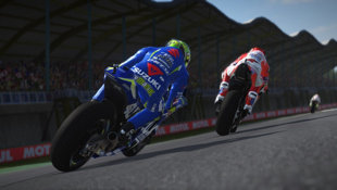 MotoGP™17  Screenshot 9