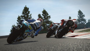 MotoGP™17  Screenshot 3