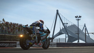 MotoGP™17  Screenshot 2