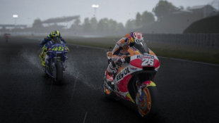 MotoGP™18 Screenshot 2