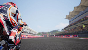 MotoGP™18 Screenshot 3