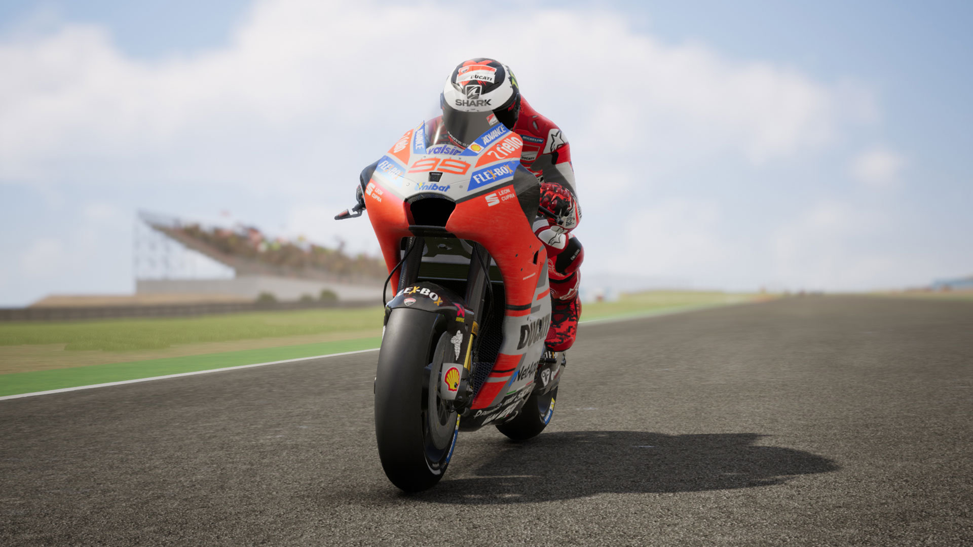 motogp18-screenshots-06-ps4-us-07june201