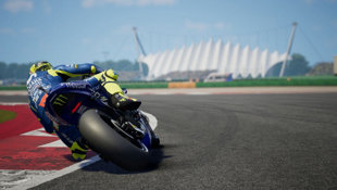 MotoGP™18 Screenshot 5