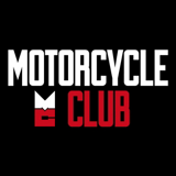 motorcycle-club-box-art-01-ps4-ps3-us20jan15.jpg