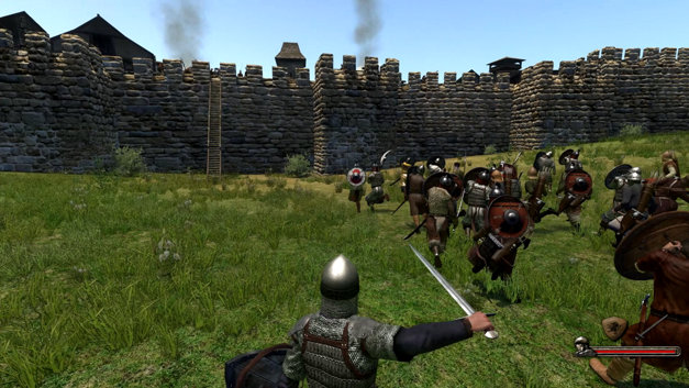 mount-and-blade-warband-screen-01-ps4-us-19sep16