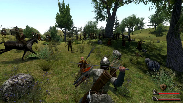 mount-and-blade-warband-screen-03-ps4-us-19sep16