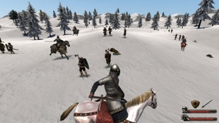 mount-and-blade-warband-screen-05-ps4-us-19sep16