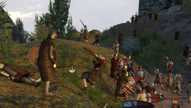 mount-and-blade-warband-screen-06-ps4-us-19sep16