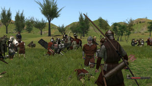 mount-and-blade-warband-screen-07-ps4-us-19sep16
