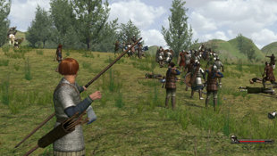 mount-and-blade-warband-screen-08-ps4-us-19sep16