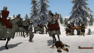 mount-and-blade-warband-screen-09-ps4-us-19sep16