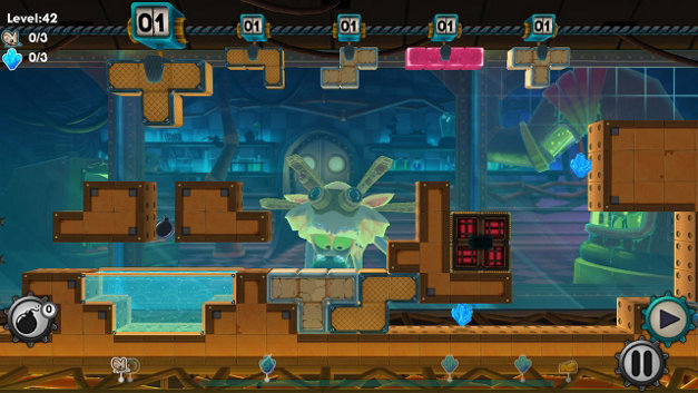 mousecraft-screenshot-0-ps4-ps3-psv-us-08jul14
