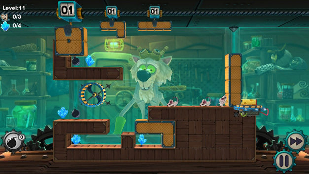 mousecraft-screenshot-02-ps4-ps3-psv-us-08jul14