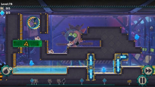 Mousecraft Screenshot 2