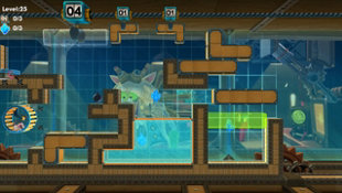 Mousecraft Screenshot 8