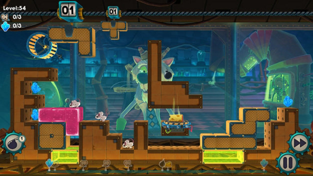 mousecraft-screenshot-07-ps4-ps3-psv-us-08jul14