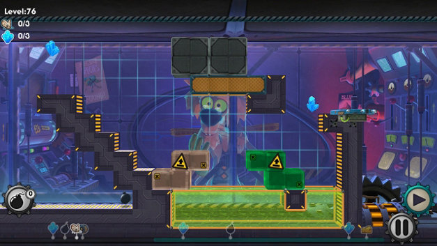 mousecraft-screenshot-08-ps4-ps3-psv-us-08jul14
