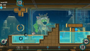 Mousecraft Screenshot 6