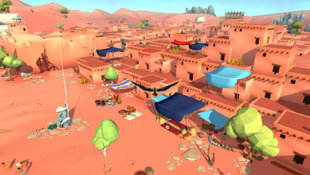 Mulaka Screenshot 5