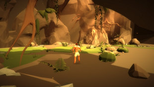 Mulaka Screenshot 2