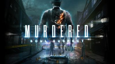 murdered-soul-suspect-listing-thumb-01-03may14?$Icon$