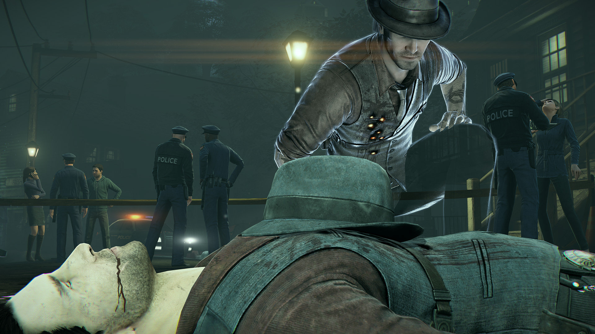 murdered-soul-suspect-shot-02-us-02may14
