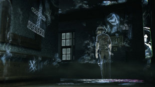 Murdered: Soul Suspect™ Screenshot 3