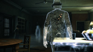 Murdered: Soul Suspect™ Screenshot 5