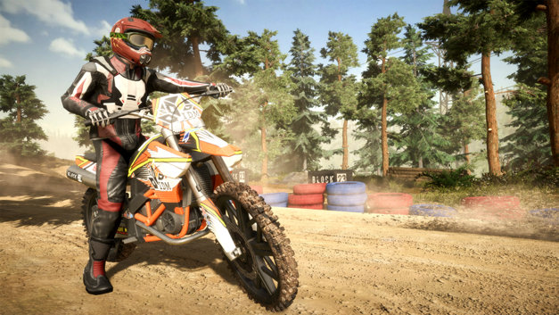 MX Nitro Screenshot 4