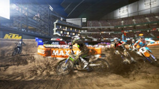 mx-vs-atv-supercross-screenshot-02-ps3-us-28oct14