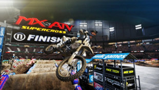 mx-vs-atv-supercross-screenshot-03-ps3-us-28oct14