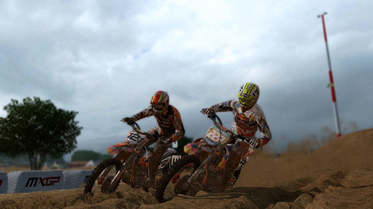 mxgp-the-official-motocross-videogame-sc