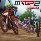 mxgp2-the-official-motocross-videogame-compact-boxart-01-ps4-us-26Jan2017