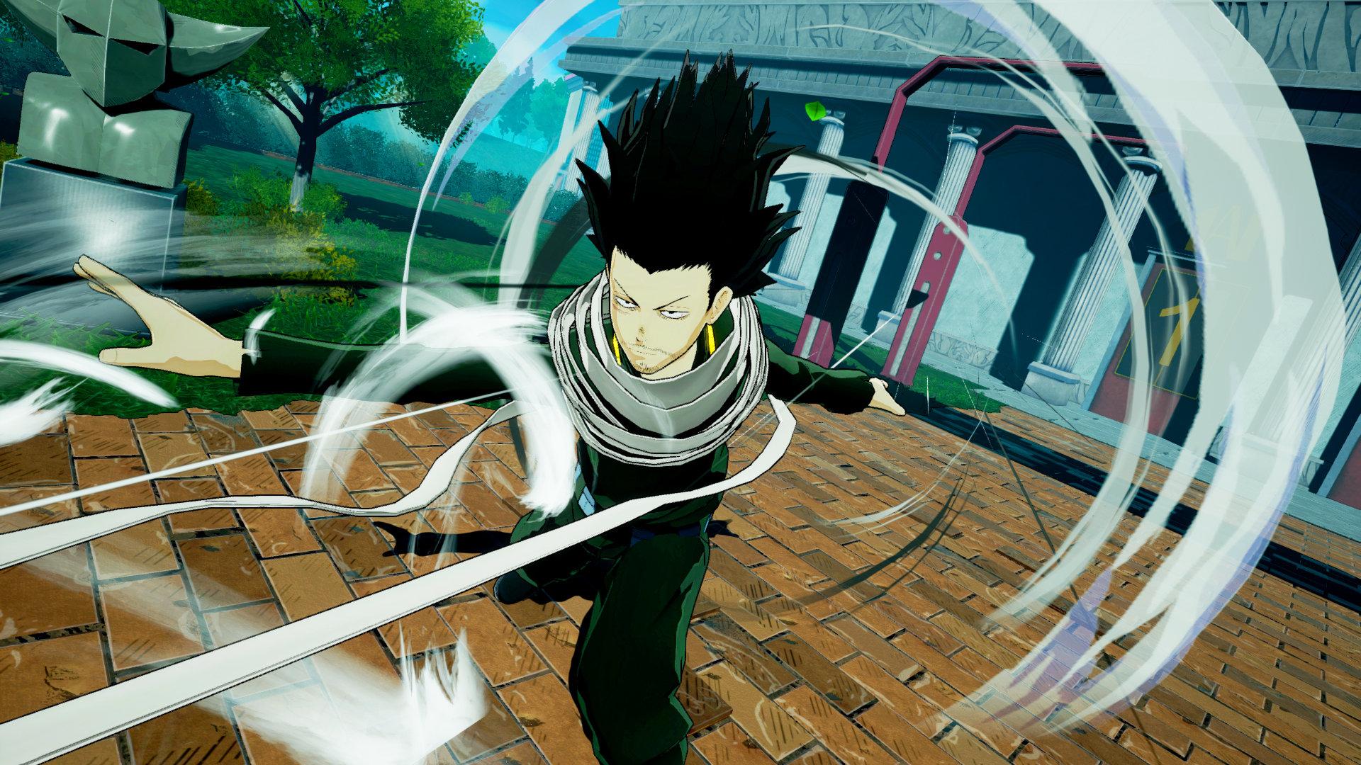 my-hero-ones-justice-screen-01-ps4-us-12