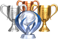 myplaystation-alltrophies-us-22may15