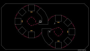 N++ Screenshot 3