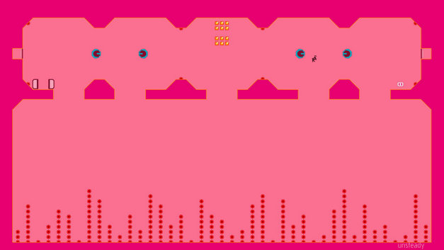 N++ Screenshot 4